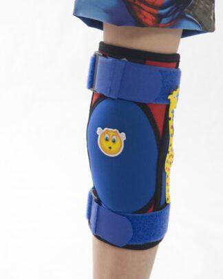 Ортопедична детска наколенка 130.351 от ортопедичен магазин МЕДИ СИ Пловдив