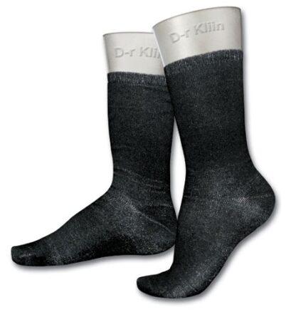 Чорапи за диабетно стъпало от ортопедичен магазин МЕДИ СИ