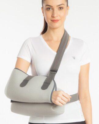 Опора за ръка и рамо 30-45 градуса от ортопедичен магазин МЕДИ СИ