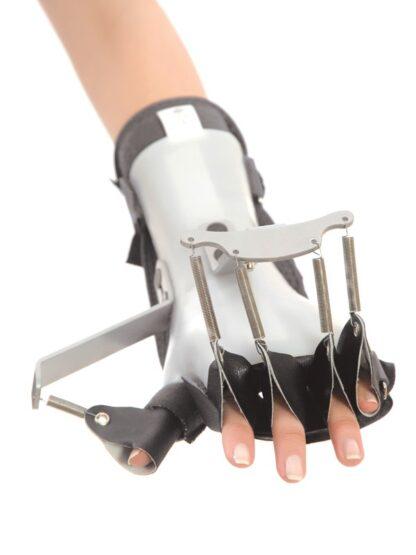 Динамична ортеза за пръстите на ръката 61.040 от ортопедичен магазин МЕДИ СИ Пловдив