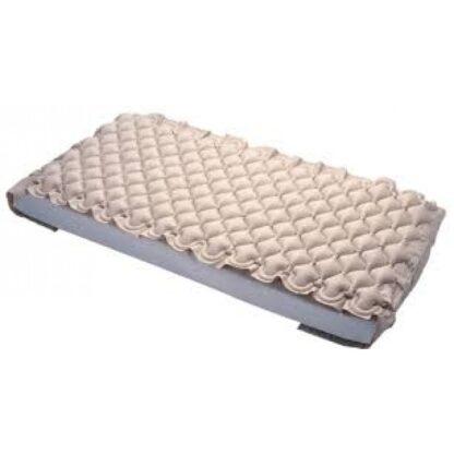 Антидекубитален дюшек SY 200 от ортопедичен магазин МЕДИ СИ ПЛОВДИВ