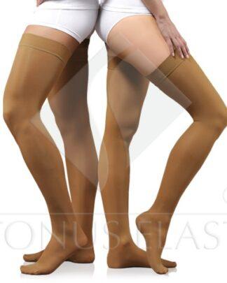 Компресивни чорапи TONUS ELAST от ортопедичен магазин МЕДИ СИ ПЛОВДИВ