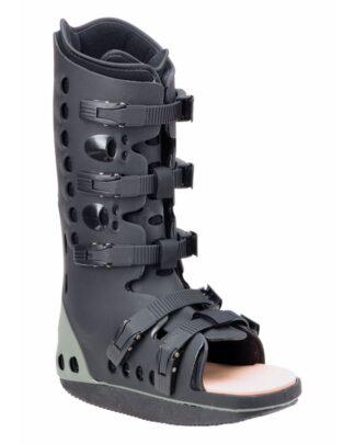 Шина за крак Body Armor Walker II - Уолкър 2 от ортопедичен магазин МЕДИ СИ Пловдив