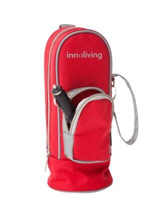 INNOLIVING Портативна бебешка чанта за топла храна от ортопедичен магазин МЕДИ СИ