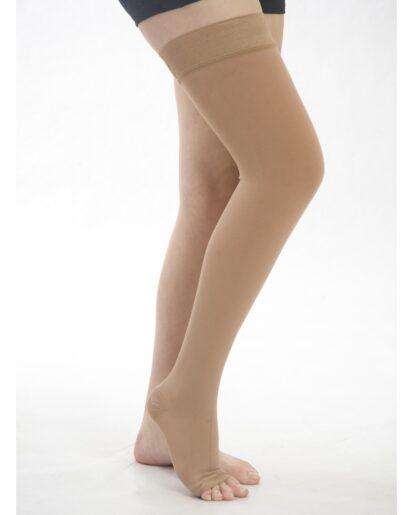 Компресивни чорапи 7/8 2-ра компресия 110.532 от МЕДИ СИ ПЛОВДИВ ЕООД