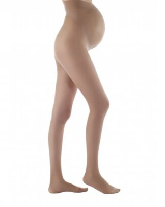 Компресивен чорапогащник за бременни 3-та компресия 110.634 от МЕДИ СИ ПЛОВДИВ ЕООД