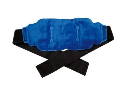 Охлаждащ-затоплящ компрес Spherapy за болки и травми