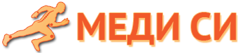Ортопедичен магазин МЕДИ СИ - ортопедични продукти и помощни средства