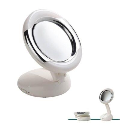 Козметично огледало INNOLIVING от ортопедичен магазин МЕДИ СИ ПЛОВДИВ