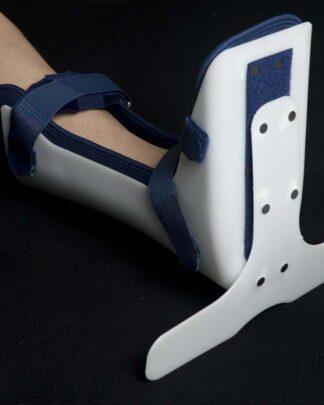 Ортеза за ахилес тип A.F.O. Foot Guard от МЕДИ СИ ПЛОВДИВ ЕООД