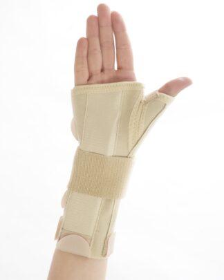 Ортеза за китка и палец 60.021 от МЕДИ СИ ПЛОВДИВ ЕООД