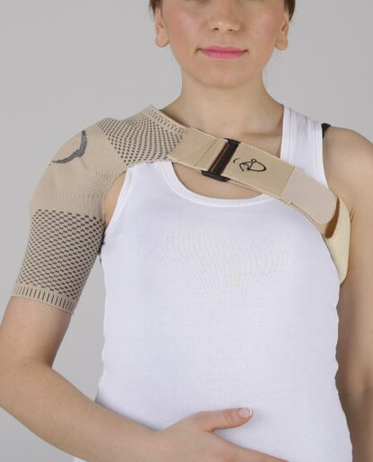 Ортеза за рамо 30.802 от МЕДИ СИ ПЛОВДИВ ЕООД
