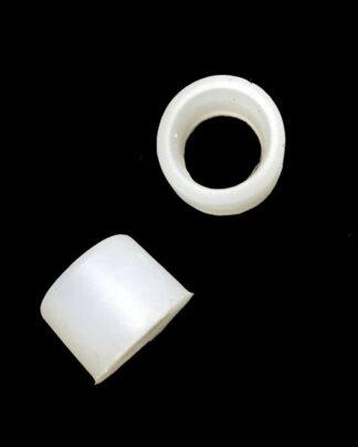 Силиконов разделител за пръсти (пръстенче) 105.264 от МЕДИ СИ ПЛОВДИВ ЕООД