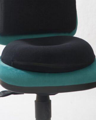 Възглавница за сядане D-форма от МЕДИ СИ ПЛОВДИВ ЕООД