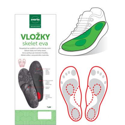 Ортопедични стелки за напречен и надлъжен свод от ортопедичен магазин МЕДИ СИ Пловдив